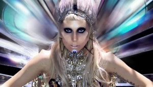 ladygaga_space_628
