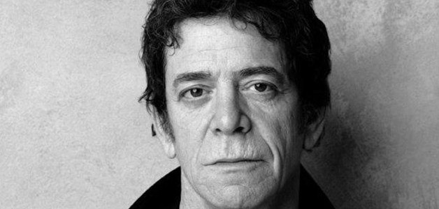 NOT A PERFECT DAY: Lou Reed è morto a 71 anni