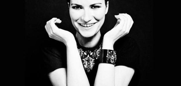 Laura Pausini: il nuovo singolo è 'Se Non Te'