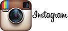 Alla-scoperta-di-Instagram-parte-1