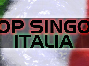 Top Singoli Italia