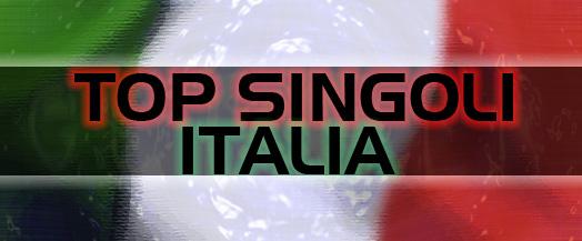 topsingolitalia