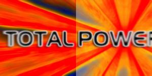 totalpower