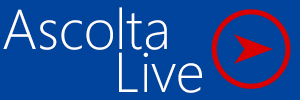 ascolta-live