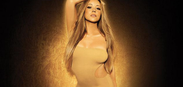 MARIAH CAREY: NUOVO SINGOLO E L'ALBUM