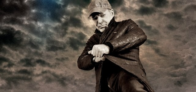 Vasco Rossi: nuovo singolo e nuovo album
