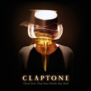DISCO SHOCK: Claptone – United