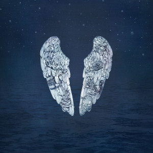 Coldplay-Midnight-iTunes