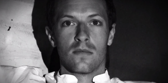 "COLDPLAY: ""MAGIC"", ECCO IL VIDEO UFFICIALE DEL NUOVO SINGOLO!"