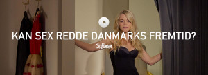 do_it_for_denmark