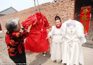 xiang-e-gli-abiti-da-nozze