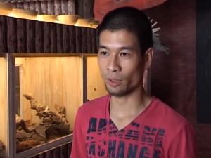 Nguyen-Minh-Nghia