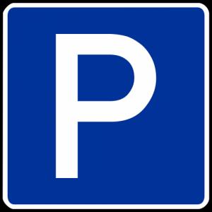 dopo-avere-parcheggiato-è-importante-ricordarsi-anche-dove-500x500