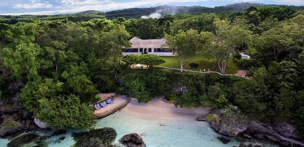 Per i fan di James Bond, una vacanza extra-lusso al modico prezzo di 585.000 euro
