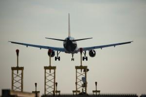 le-cause-di-un-atterraggio-di-emergenza-possono-essere-molte