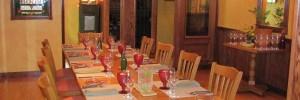 il-ristorante-di-Damon-Baehler
