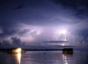 la-tempesta-sul-Catacumbo-da-wikimedia-commons-500x366