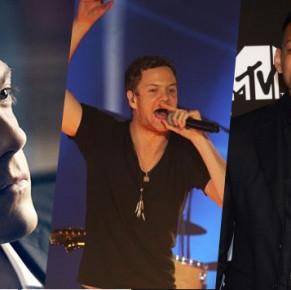 Sanremo 2015: sul palco saliranno Imagine Dragons, Saint Motel, Tiziano Ferro, Will Smith e altri ancora!