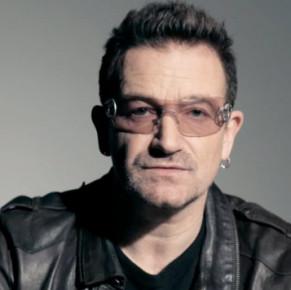 """U2: BONO RIVELA """"POTREI NON POTER SUONARE MAI PIÙ LA CHITARRA"""""""
