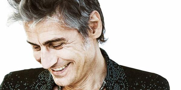 Ligabue festeggia i 25 anni di carriera con un concerto speciale a Campovolo!