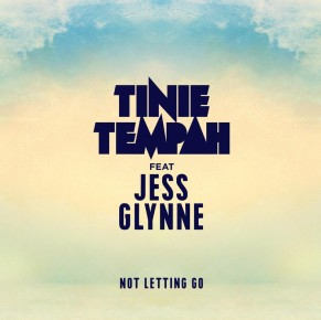 Tinie Tempah ft Jess Glynne – Not Letting Go