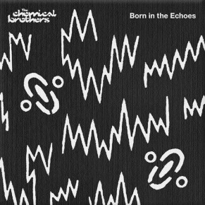 "The Chemical Brothers feat. St. Vincent: ecco la nuova canzone ""Under Neon Lights"""