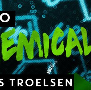 Tiesto & Don Diablo – Chemicals