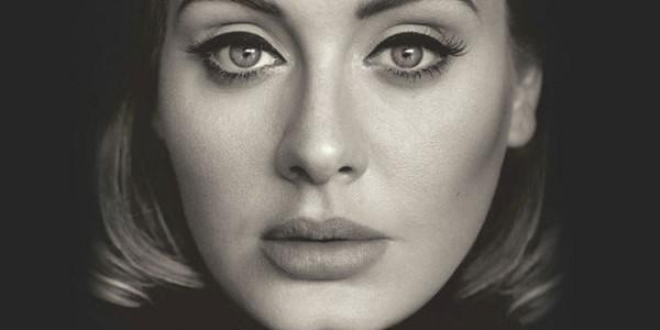 Adele tour 2016: due concerti in Italia a maggio all'Arena di Verona!