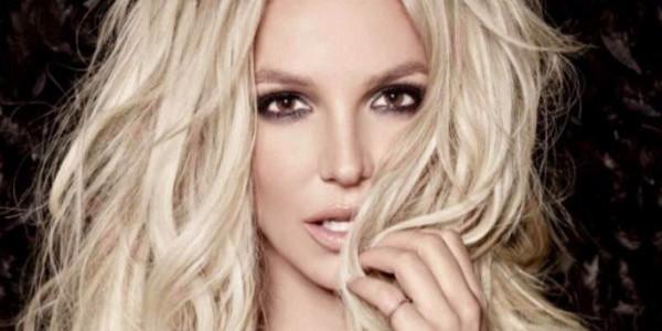"""Britney Spears: """"Il mio nuovo singolo uscirà molto presto"""""""