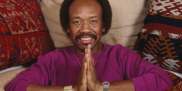 Maurice White: morto a 74 anni il fondatore degli Earth, Wind & Fire