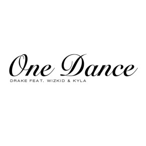 """Drake scatenato con """"One Dance"""""""