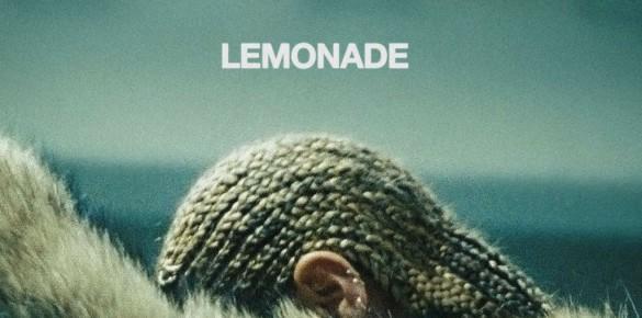 Beyoncé, parte l'era Lemonade