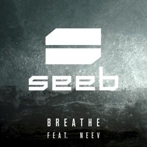 Seeb – Breathe