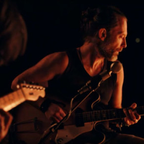 """Radiohead: """"Present Tense"""" è il nuovo video!"""